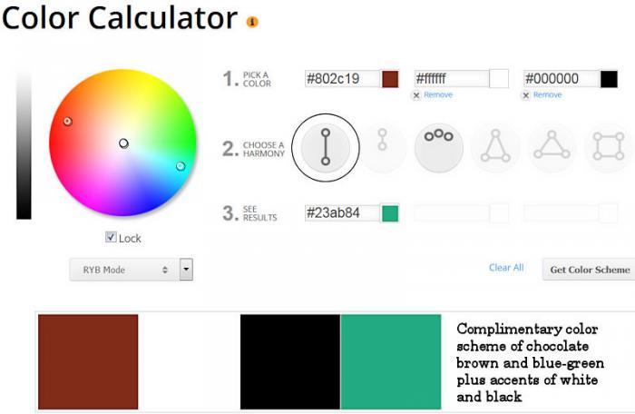 2016 11 challenge color scheme.jpg