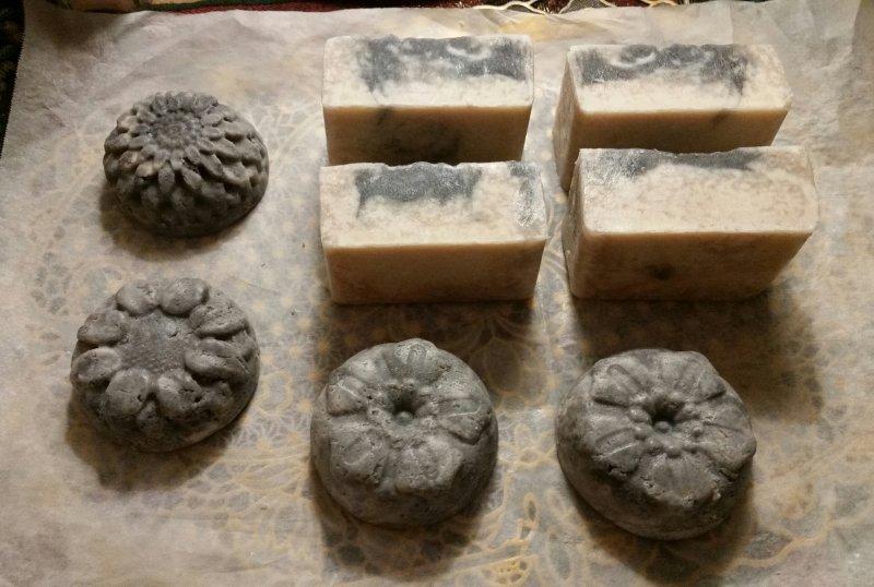 20190325_3-24 lard, neem, scented 192745-1.jpg