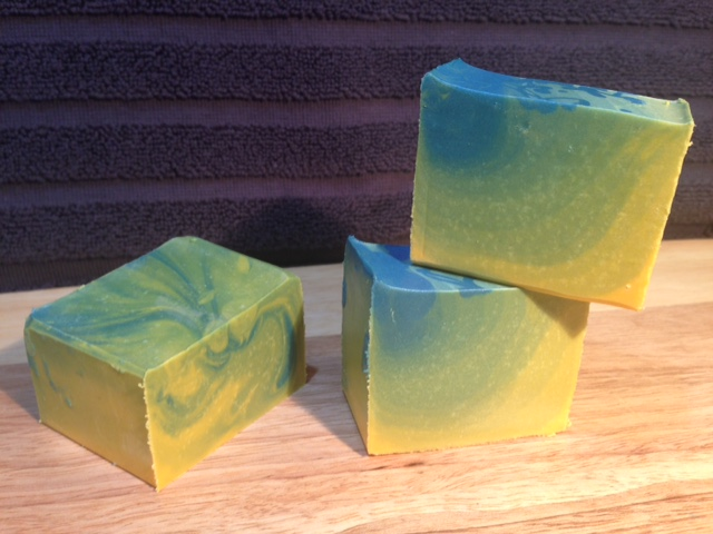 45 Ombre Soap.JPG