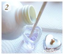 Acrylic-Mixture-2.jpg