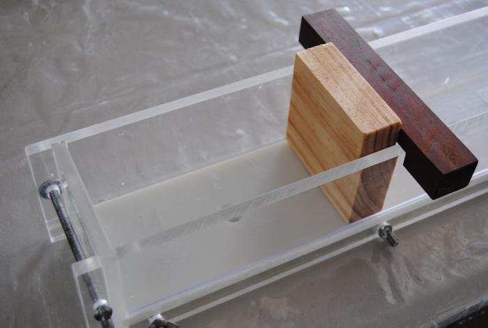 Acrylic soap moulds with insert.jpg