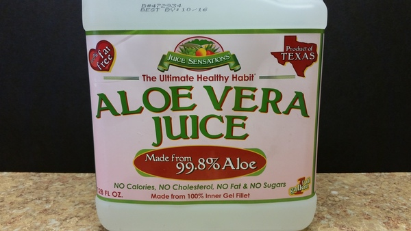 Aloe Juice 01.jpg