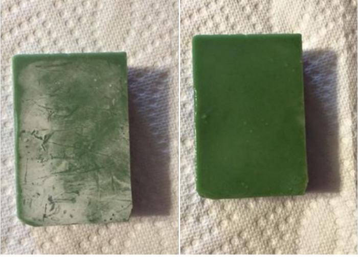 Ash on soap before and after.jpg