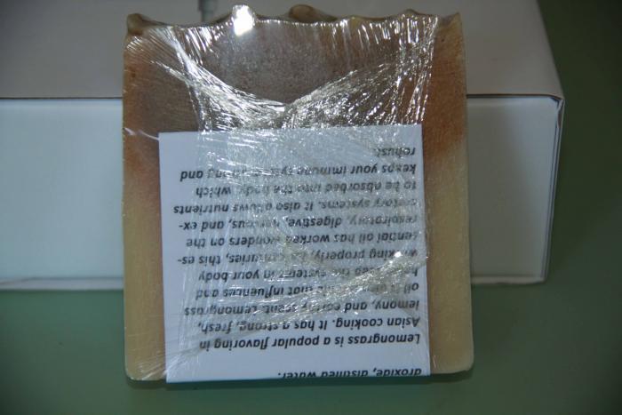backside soap.jpg