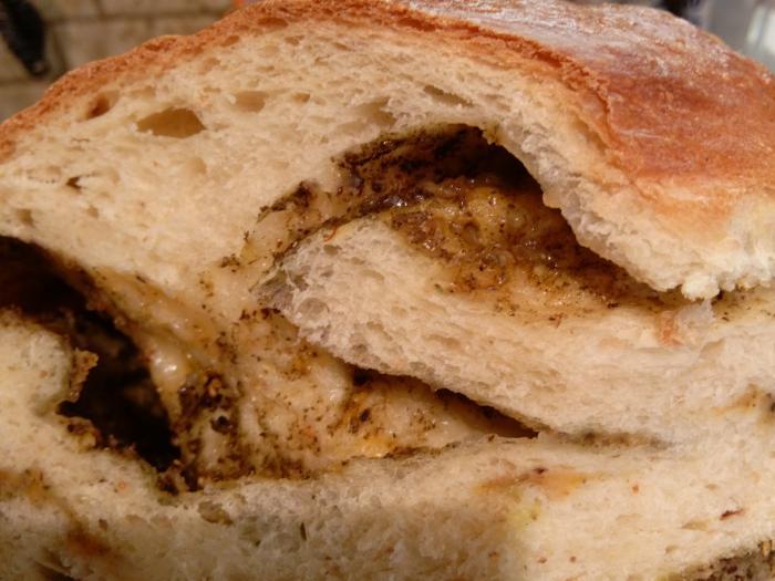 Badger Bread Cut.jpg
