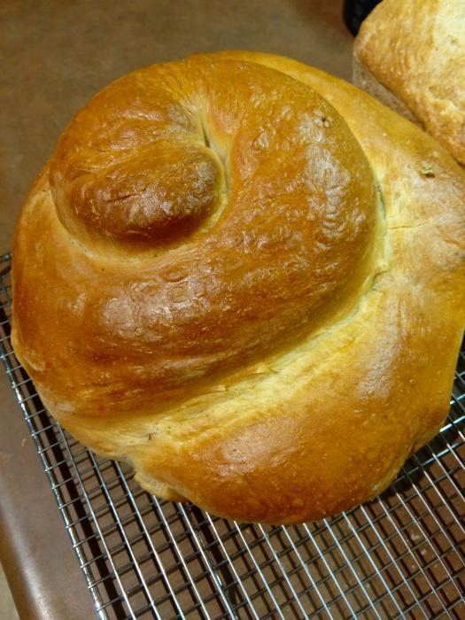 Badger Bread.jpg