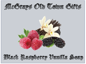 Black Raspberry Vanilla Soap.PNG
