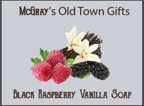 black raspberry vanillia soap1.PNG