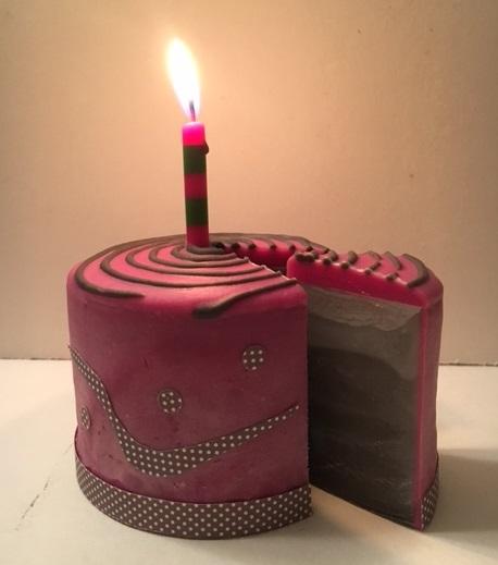 cake lit.JPG