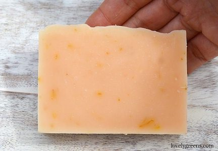 calendula-soap-recipe-1.jpg