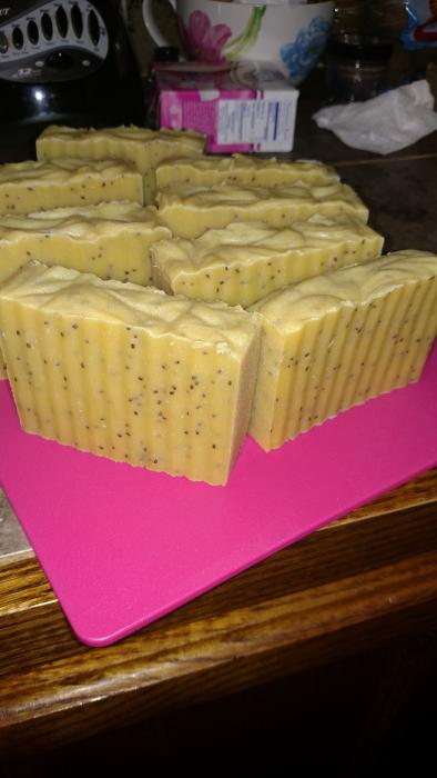 Carrot Soap With Chia Seeds.jpg
