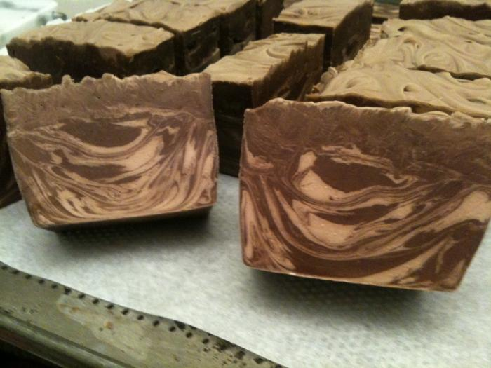 Choc_bourbon_stout_soap.jpg
