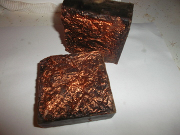 chocolate brownie soap.jpg