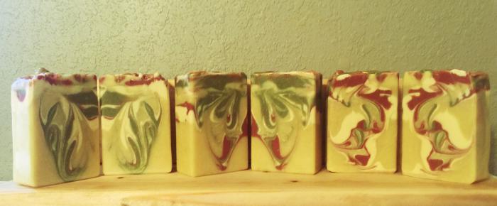 Christmas mint soap.jpg