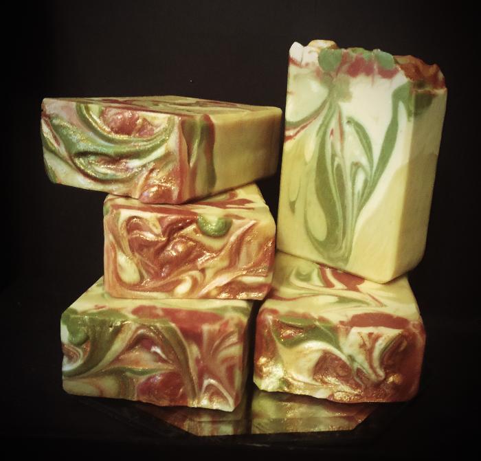 Christmas soap.jpg