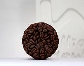 coffee bean soap mold.jpg