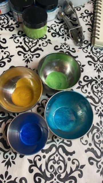 colour mixing.jpg
