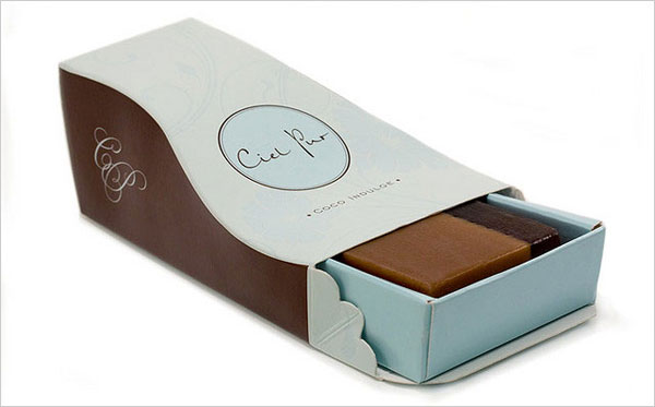 Cool-Creative-Soap-Packaging-Design-Ideas-15.jpg