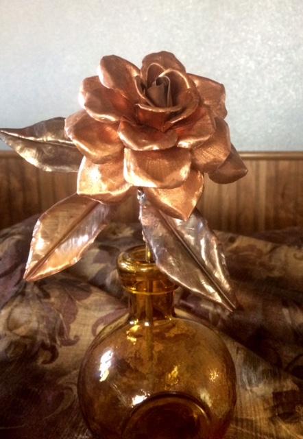 copper rose.jpg
