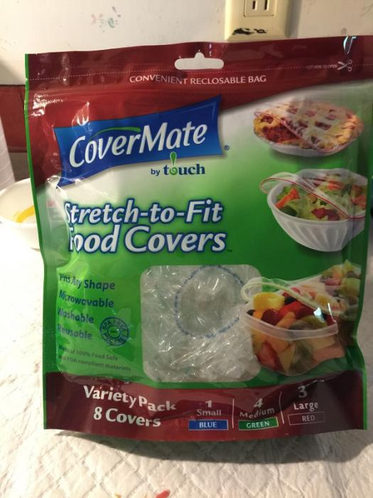 CoverMate Front.jpg