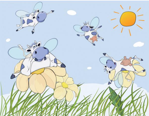 cows-cartoon.jpg