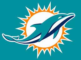 dolphin.jpe