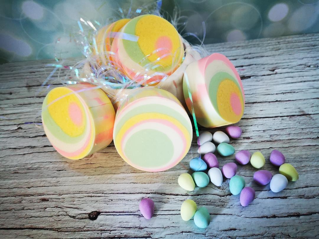 Easter Surprise.jpg