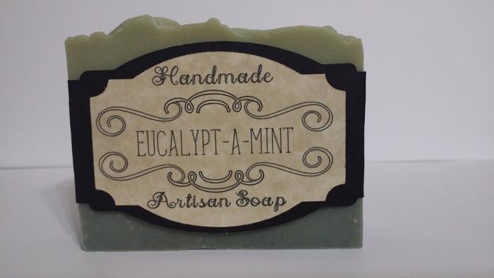eucalypt-a-mint soap.jpg