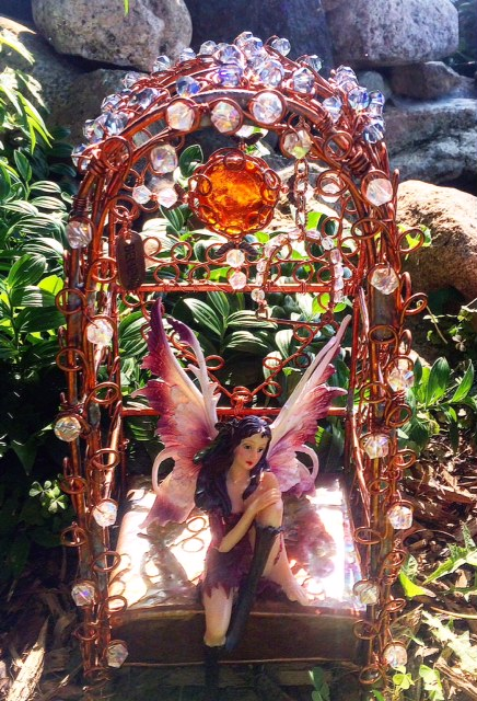 Fairy garden trellis.jpg