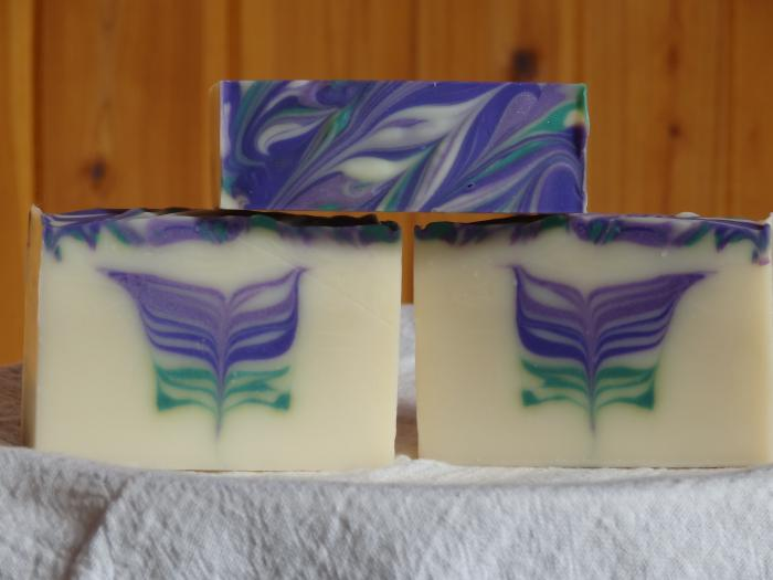 feather challenge soap 002.jpg