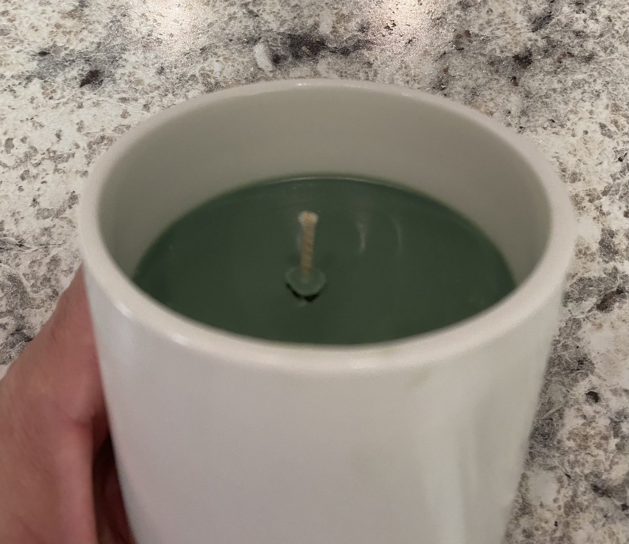 first candle.jpg