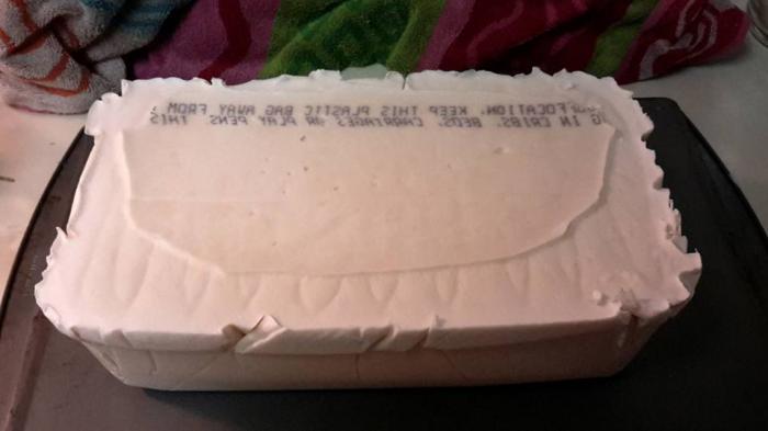 first soap.jpg
