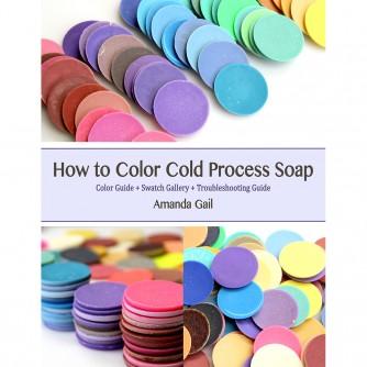 flat soap.jpg