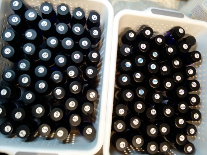 FO_bottles.jpg