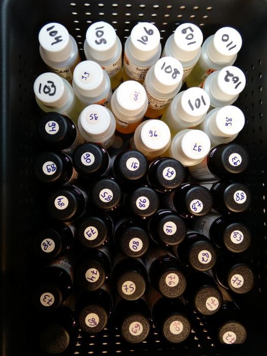 FO_Bottles2.jpg