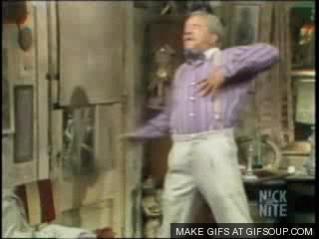 Fred-sanford-heart-attack-o.jpg