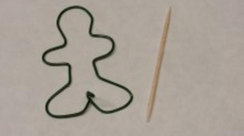 Gingerbread Man 01A.png