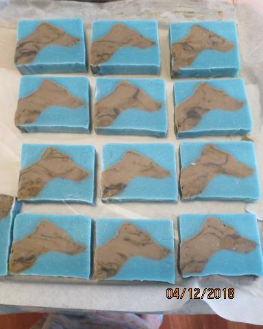 Greyhound layer soap V2 02.JPG