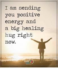 Healing Hug.jpg