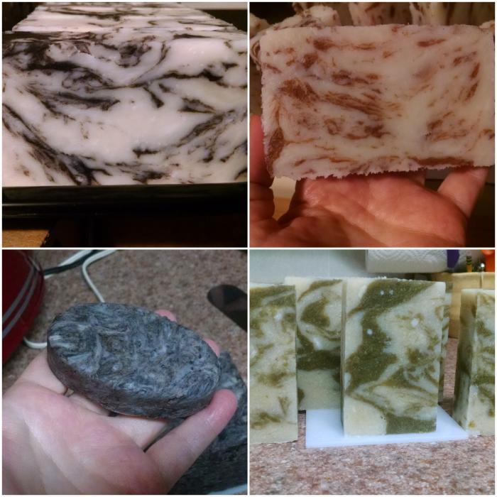 HP swirl soaps.jpg