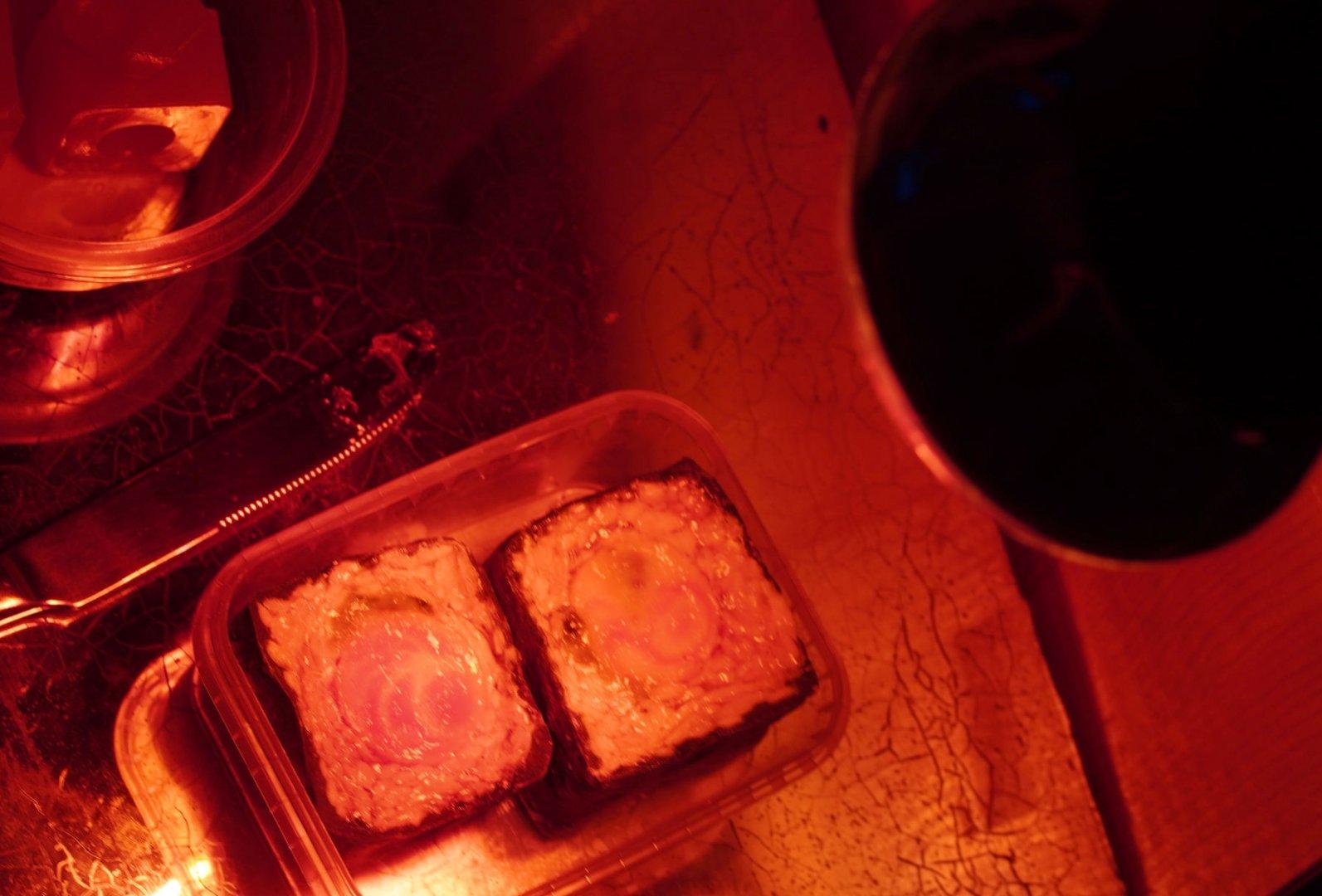 ir_mp_sushi.jpg