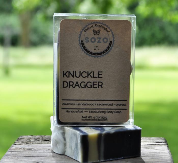 knuckledragger.jpg