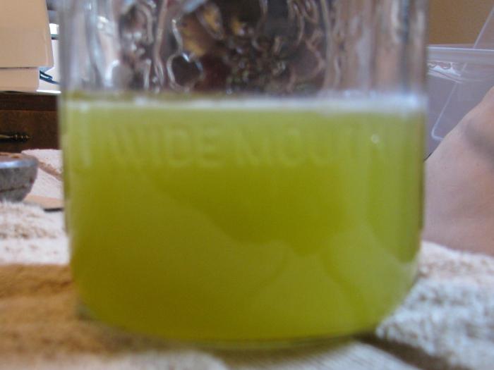 liquid 1.jpg