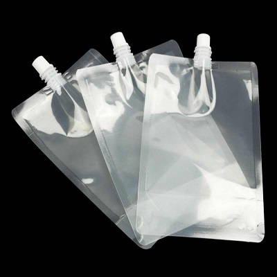 Liquid-storage-bags-with-spout.jpg