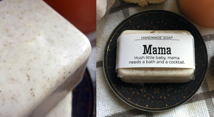 Mama Soap Forum.jpg