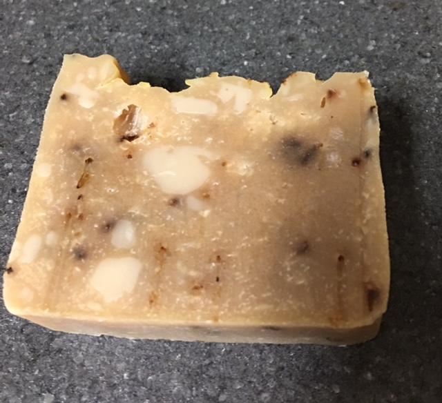 milk soap.jpg