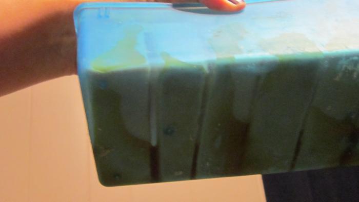 more soaps 036.jpg