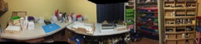 office2-1.jpg