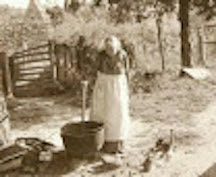 Old Time Soapmaking.jpg
