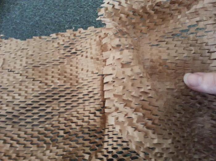 packagingpaper.jpg